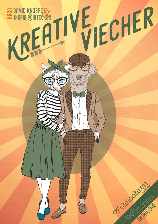 Kreative Viecher